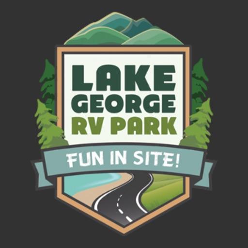 Lake George RV