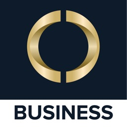 Banc of Cal Business - Upgrade
