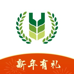 三农金服-安全灵活高收益的投资理财产品