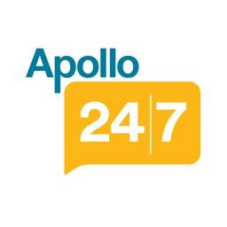 Apollo 247