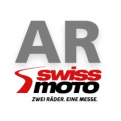 AR SWISS-MOTO