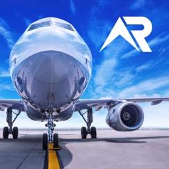 RFS - Real Flight Simulator Скачать, установить