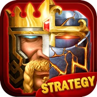 Clash of Kings: The West Hack Gold Generator online