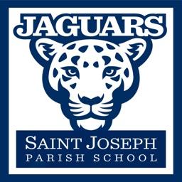 Saint Joseph Parish School