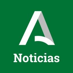 Noticias de Andalucía