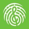 Yousician Guitar, Piano & Bass - iPhoneアプリ