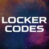 Locker Codes