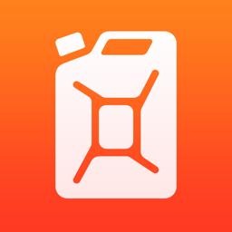 Ícone do app Jerrycan