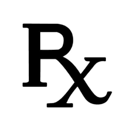 Dakota Drug of Stanley