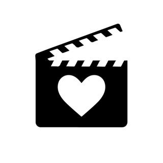 Kostenlose christliche Dating-Rezensionen Wie ich online gegriffen