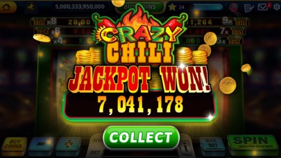 Win Vegas Slots Casino: Nascar free Gas hack