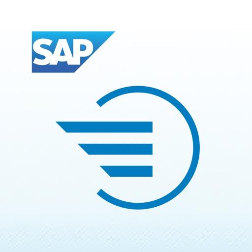 SAP Document Center