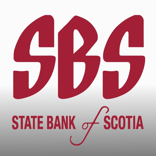 State Bank of Scotia Mobile