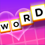 Word Domination Hack Online Generator  img