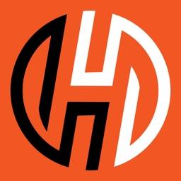 Hanson forex investing