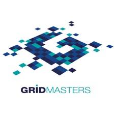 Activities of Gridmasters
