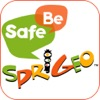 Sprigeo for Schools