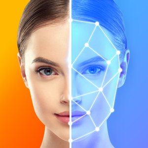 Face Facts 2019 - Face Reading Reference app