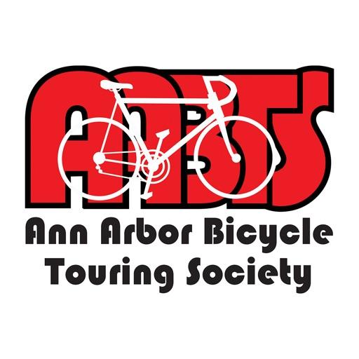 Ann Arbor BTS