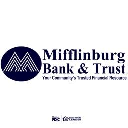 Mifflinburg Bank and Trust