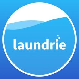 Laundrie |Dublin's Laundry App