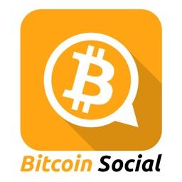 Bitcoin Social