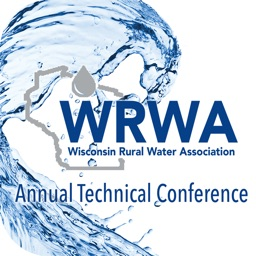 2019 WRWA Conference