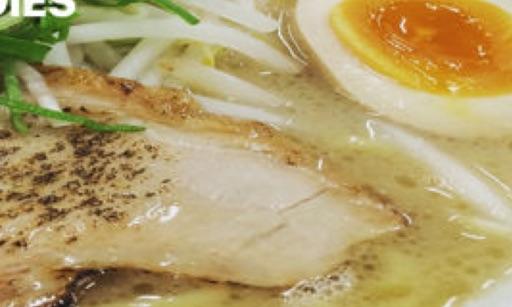 Tokyo FOODIES TV