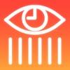 Perspectiva: Calendars, Charts - iPhoneアプリ