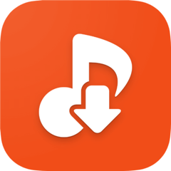 Downloader de Musique & Player
