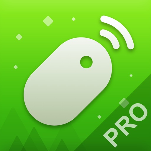 Remote Mouse Pro download