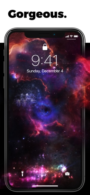 Live Wallpapers for Me 4+