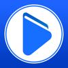 Oleg Brailean - MP3 Audiobook Player Pro アートワーク