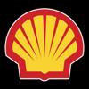Shell Ukraine (Beta)