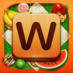 Word Snack pour pc