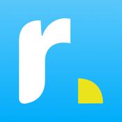 roomer travel icon