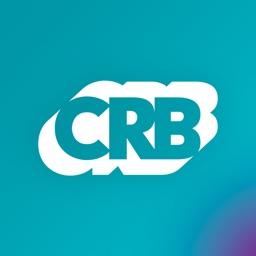 CRB Classical