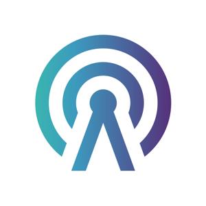 Radios UK FM : Radio Britis FM - Music app