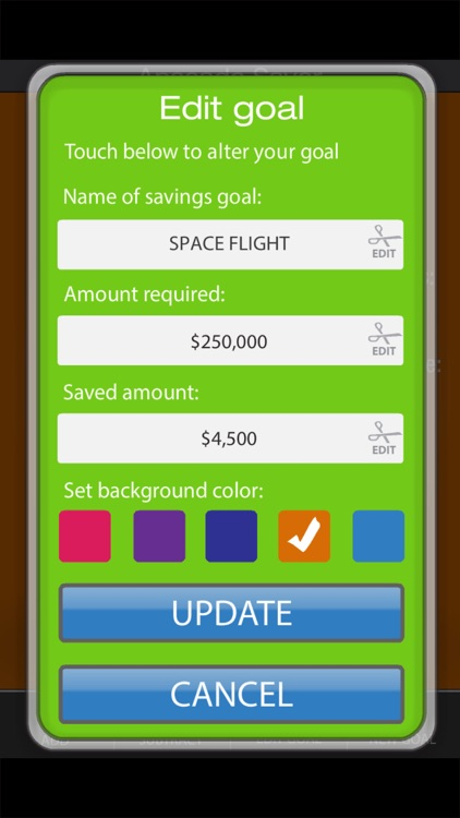 Apscade Saver screenshot-3