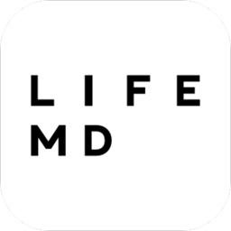 LIFE MD