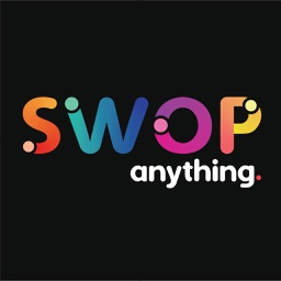 SwopAnything