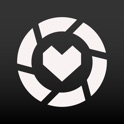 rewardStyle, Inc. - Logo