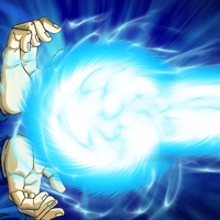 Universe Fighters: Advance free Resources hack