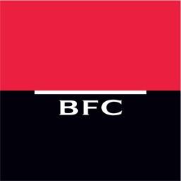 l'Appli BFC