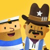 Fiete World 子供のためのロールプレイゲーム4+ - 有料新作の便利アプリ iPad