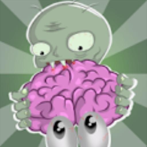 BrainvsZombie