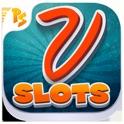 PlayStudios - Logo