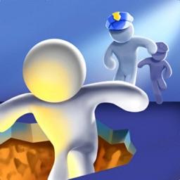 Escape Games 3D
