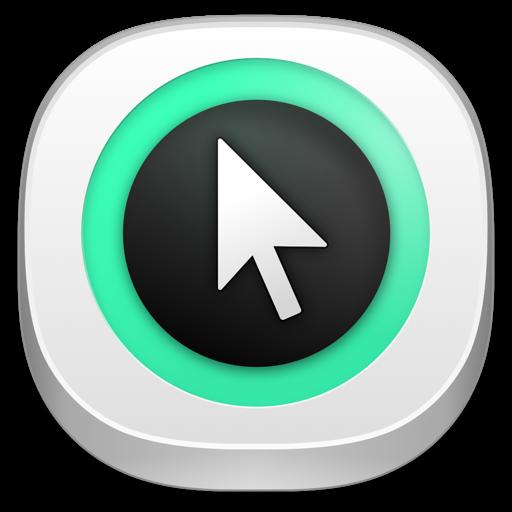 Cursor Pro For Mac