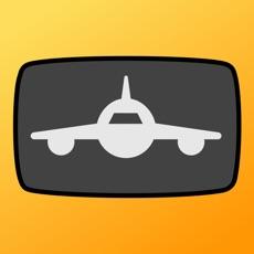 AeroPixTV